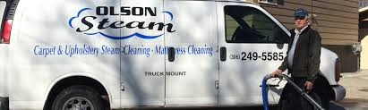 steam carpet and upholstery steam cleaning