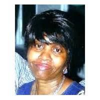Avis Baker Obituary - Trenton, New Jersey | Legacy.com