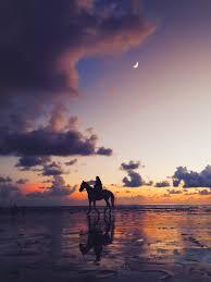 خلفيات جوال روعة جميلة خلفيات للموبايل صور خلفيات العرب
