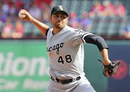 Joakim Soria worried about winning, not his role for Brewers ...