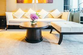 diy carpet cleaning tips pro clean