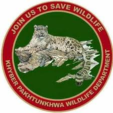 Image result for wildlife department