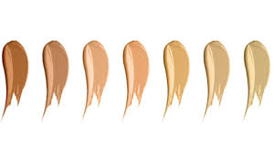 10 reasons to use advanced mineral makeup