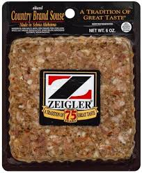 zeigler country brand sliced souse 6