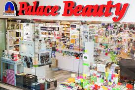 korean skincare beauty palace in la