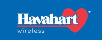 Coming Soon Havahart Wireless Next Generation Of Custom Shape Wireless Pet Fencing