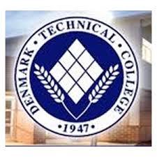 Denmark Technical College Information | Denmark Technical College Profile