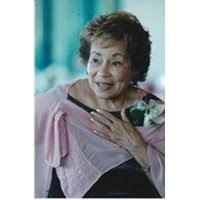 Find Josefina Smith at Legacy.com
