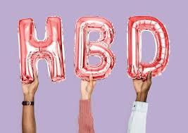 doa ulang tahun untuk diri sendiri yang wajib dipanjatkan
