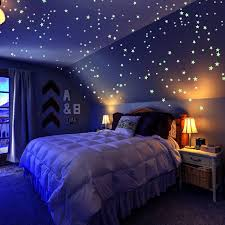 Charming Bedroom Ideas For Teenage Girls Charming Bedroom Ideas Star Bedroom Gorgeous Bedrooms