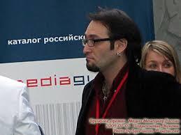 Михаил Козырев 2005-07-07 20:46:00