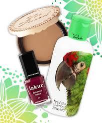 vegan makeup brands and beauty s