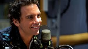 Mika en tournée au Canada ce printemps | Radio-Canada.ca