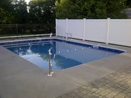Events Archives Poly Enterprises Pool Fence Pool Patio Designs Pool Landscaping