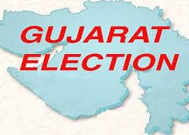 aam aadmi party gujarat elections