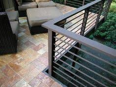 Image Result For Terrace Railings Design Philippines Railings Outdoor Balcony Grill Design Balcony Railing Design
