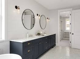 10 beautiful bathroom paint colors for