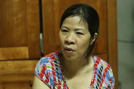 Vụ Gateway: Bà Nguyễn Bích Quy bị đề nghị mức án nặng nhất ...