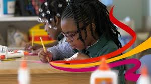 Education & Teacher Training | edX