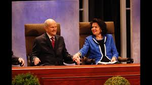 Worldwide Youth Devotional: Messages from President Russell M ...