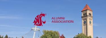 Washington State University Alumni Association - WA - Inland Empire