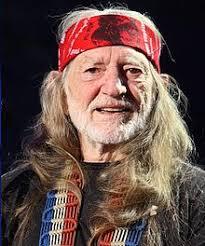 Willie Nelson - Wikipedia