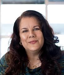 Lynn Graham | Circa Houston