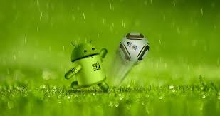 sports wallpaper apps for android top