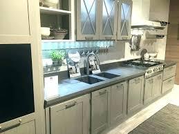 kitchen cabinet doors cabinets cupboard