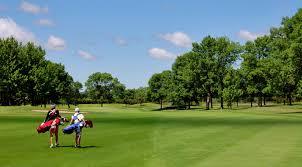 golf na golf country club