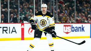 Bruins' Zdeno Chara 'going to be open-minded' about his future | RSN