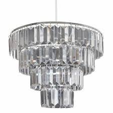 modern chandelier ceiling light shade