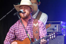 Cody Johnson Sings 'On My Way to You' on 'Today' - Rolling Stone