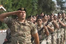 قيادة الجيش الجيش غير معني على الإطلاق بما ي نسب إليها عبر مصادر