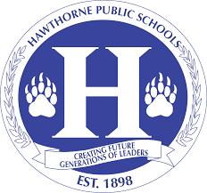 Home - Hawthorne Public Schools