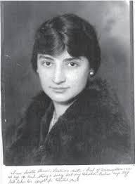 Fern Lena Smith Burris (1901-1931) - Find A Grave Memorial