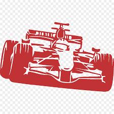 Ferrari Logo Png Download 1000 1000 Free Transparent Formula 1 Png Download Cleanpng Kisspng
