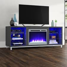 wade logan hetton tv stand for tvs up