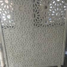 Spesialis kubah dan ornamen masjid added... - Spesialis kubah dan ...