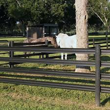 525 Plus Flex Fence Ramm Horse Fencing Stalls In 2020 Horse Fencing Horses Beef Farming