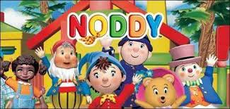NODDY the cartoon show - Posts | Facebook