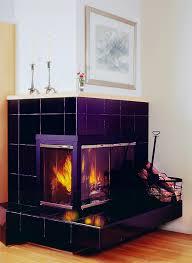 fireplace chimney and masonry