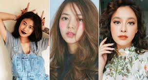 17 thai beauty gurus you should follow