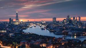 city laptop wallpapers top free city