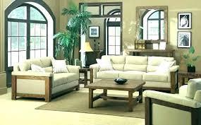dark beige leather sofa medium size of