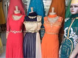 rupali naupada thane west dress