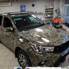 Car Truck Graphics Decals Auto Parts And Vehicles Pink Camo Camouflage Pickup Truck Rear Window Graphic Decal Tint Hunter Megeriancarpet Am