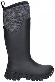 muck boot arctic ice tall women s