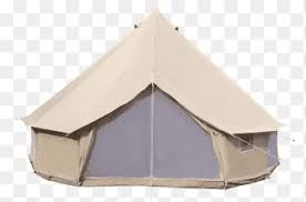 Wall Tent Png Images Pngegg