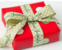 5 original gift wrapping ideas